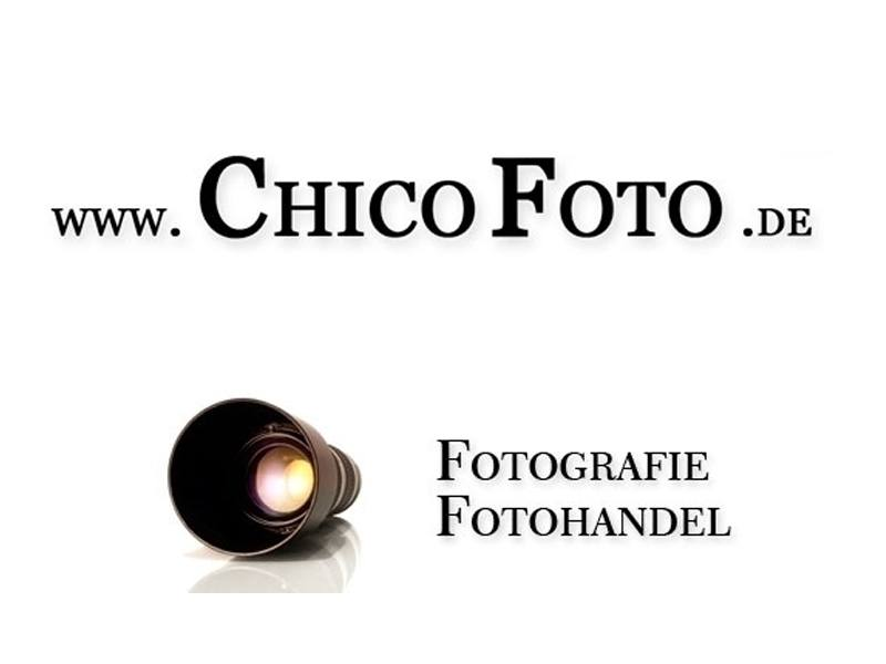Chico Foto/Fotostudio/Digitalfotos sofort Inh. Olaf Czichotzki