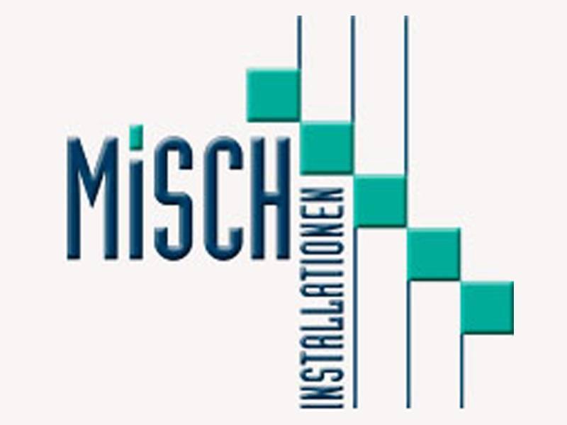 Misch