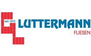 Logo von Luttermann Fliesen KG