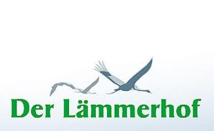 Biomarkt Lämmerhof, Inh. Christian Brüggemann