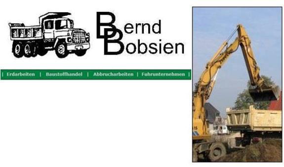 Bobsien