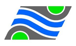 Bild zu Partnerschaft Kistenmacher + Berner Planungsbüro für Tiefbau in Bad Segeberg