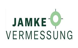Bild zu Dipl.-Ing. Ulf Jamke Vermessungsbüro Öffentlich bestellter Vermessungs-Ing. in Bad Segeberg