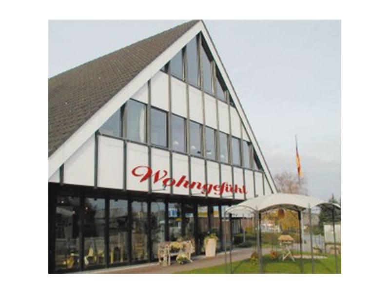 Möbelhaus In Lübeck möbelhaus lübeck gute bewertung jetzt lesen