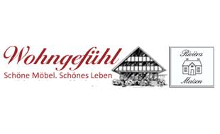 Logo von Wohngefühl