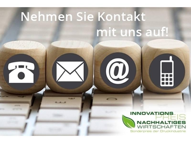 Quint Druck & Medien GmbH