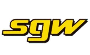 Logo von SGW Sprenggesellschaft Wahlstedt GmbH Abbrucharbeiten