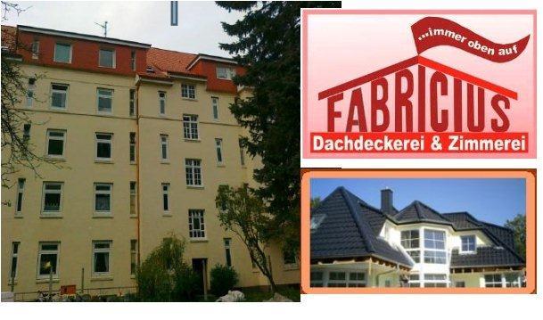 Fabricius