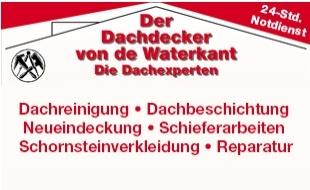 Die Dachexperten Inh. Karl Lutz Dachdeckerfachbetrieb