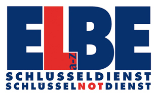 Logo von a-z ELBE- SCHLÜSSELDIENST 24/7 SCHLÜSSELNOTDIENST EINBRUCHSCHUTZ SCHLOSSDIENST SCHLOSSNOTDIENST