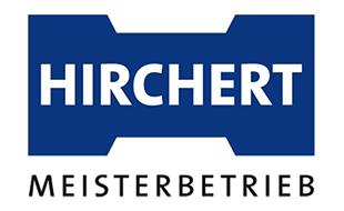 Bild zu Hirchert Olaf Sanitärinstallation in Schenefeld Bezirk Hamburg