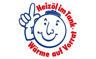 Bild zu Brennstoff-Vertrieb Wilhelm Holdorf & Sohn in Hamburg