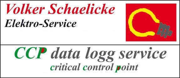 Schaelicke Elektro-Service