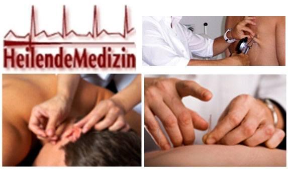 Melosch, Regina Dr.med., Sport u. Ernährungsmedizin