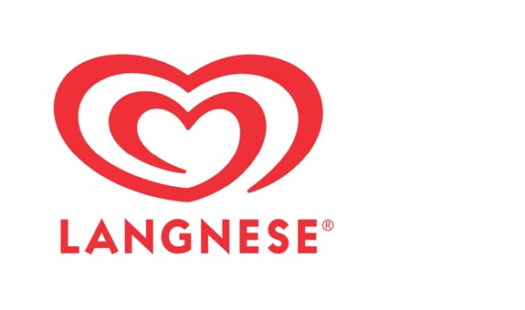 Hanseatischer Food Service GmbH