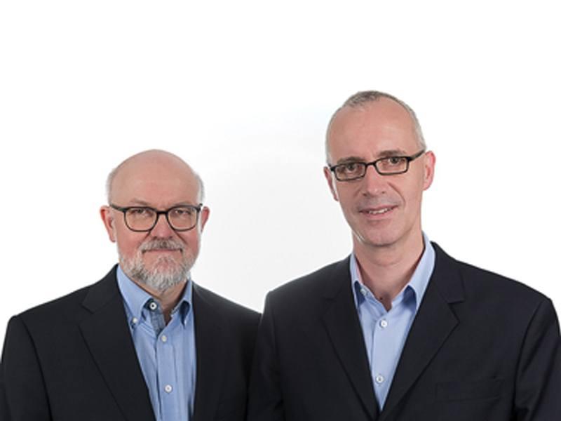Taubert und Ruhe GmbH
