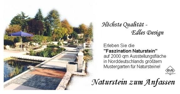 Naturstein-Vertrieb-Nord GmbH,
