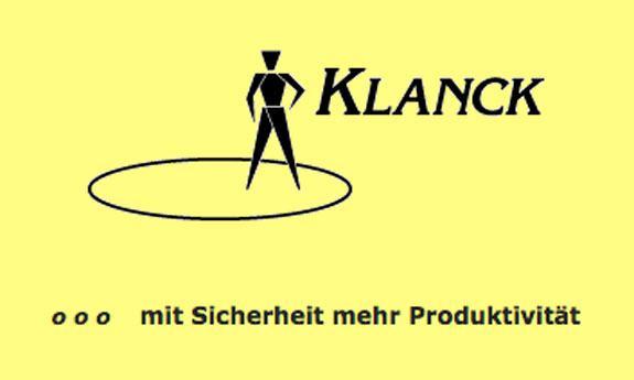 Klanck