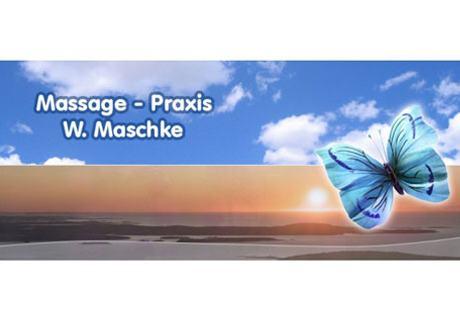 Massagepraxis W. Maschke