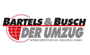 Bartels & Busch GmbH Möbelspedition