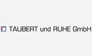 Taubert und Ruhe GmbH Beratende Ingenieure Akustik und Bauphysik VBI