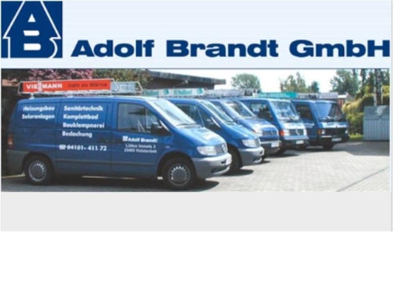 Adolf Brandt GmbH