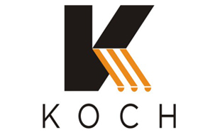 Koch Sonnenschutztechnik