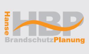 Hanse Brandschutz Planung