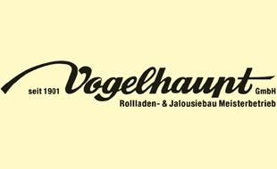 Vogelhaupt GmbH