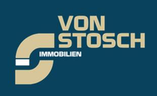 Bild zu von Stosch Immobilien in Halstenbek in Holstein