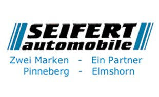 Bild zu Seifert Automobile Inh. Stefan Seifert in Pinneberg