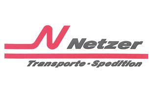 Bild zu Netzer Transport GmbH in Rellingen
