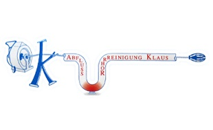 Abfluß-Rohrreinigung Klaus e.K.