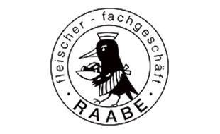 Raabe Fleischfachgeschäft GmbH, Peter