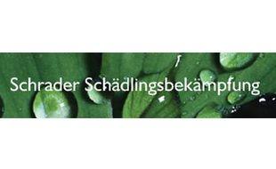 Bild zu Schrader Schädlingsbekämpfung in Jahrsdorf