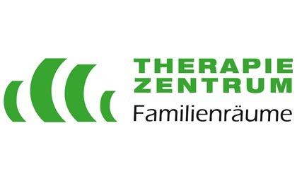 Logo von IFF Familienräume Struckmeier GmbH
