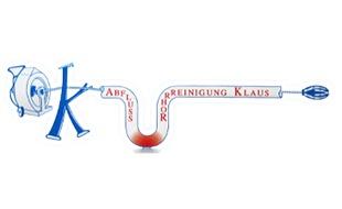 Bild zu Abfluß-Rohrreinigung Klaus e.K. in Rellingen