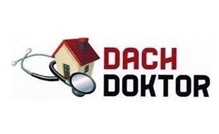 Bild zu Der Dach-Doktor R. Rosenberg in Halstenbek in Holstein