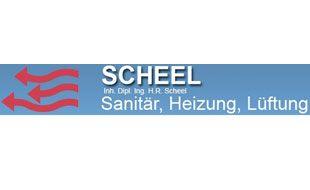 Bild zu Scheel Johannes Heizung Sanitär in Halstenbek in Holstein