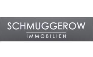 Bild zu Schmuggerow Immobilien in Pinneberg