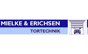 Bild zu Mielke & Erichsen Tortechnik GmbH Tortechnik in Rellingen