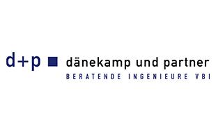 Bild zu dänekamp und partner Beratende Ingenieure VBI in Pinneberg