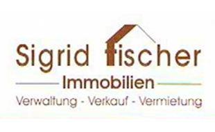 Bild zu Fischer Sigrid Immobilienmaklerin in Pinneberg