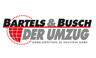 Bild zu Bartels & Busch GmbH Möbelspedition in Pinneberg