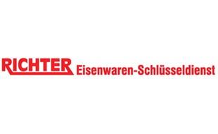 Bild zu Richter Eisenwaren-Schlüsseldienst Inh. Andreas Rottgardt e.K. in Halstenbek in Holstein