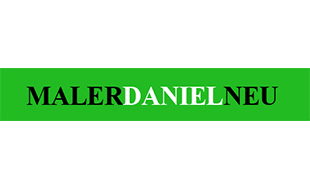 Bild zu Neu Daniel Maler in Kummerfeld