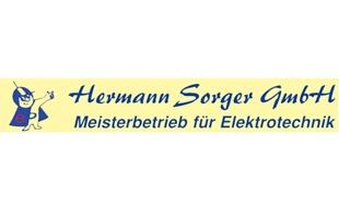 Bild zu Hermann Sorger GmbH Elektromeister in Pinneberg