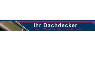 Bild zu DWA-Technik GmbH Dach - Wand - Abdichtung in Kummerfeld