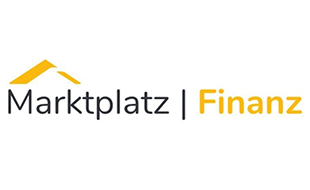 Bild zu Marktplatz Finanz GmbH in Pinneberg