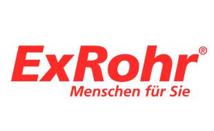 Bild zu Ex-Rohr GmbH Rohrreinigung in Schenefeld Bezirk Hamburg
